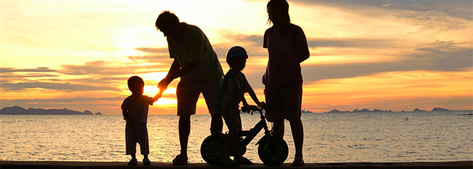 family and life Happiness in family life: love  living together in love  on this simple phrase hangs the success of every marriage and family.