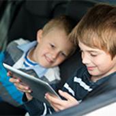 Juegos y herramientas interactivas de aprendizaje